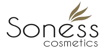 Soness cosmetics - Webshop