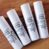Lippenpflege Soness cosmetics